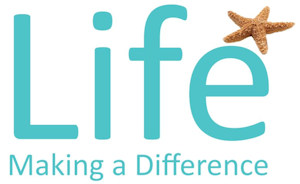 Life Making a Difference