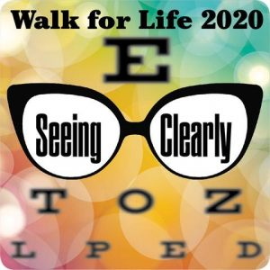 2020 Walk for Life